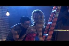 Stripped Scene 8
