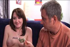 Teens For Cash 20 Scene 3