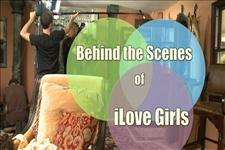 I Love Girls Scene 5
