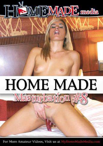 Home Made Masturbation 8