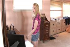 Don't Tell My Wife I Assfucked The Babysitter 6 Scene 3
