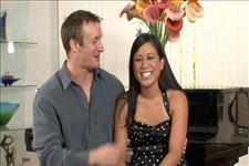 Wife Switch 12 Scene 4