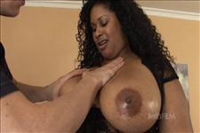 I Like Fat Girls 11 Scene 3