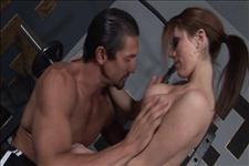 Tits Scene 2