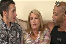 Shane Diesel's Cuckold Stories 3 Scene 1