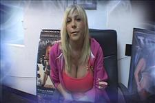Double D Cup Cougars Scene 3
