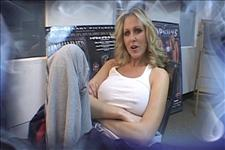 Double D Cup Cougars Scene 6