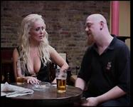 The Cockwell Inn Scene 5
