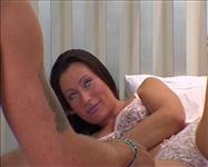 Slags N Stags Scene 5