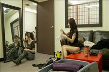 Joanna Angel Exposed Scene 4
