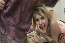 Joanna Angel Exposed Scene 8