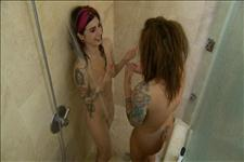 Joanna Angel Exposed Scene 9