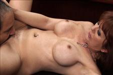 Raw Sex Scene 6