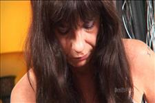Your Mom's Hairy Pussy 13 Scene 2