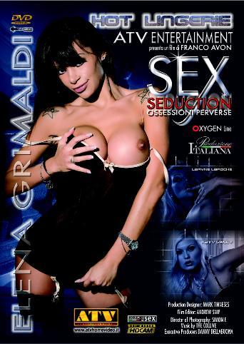 Sex Seduction
