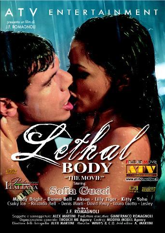 Lethal Body