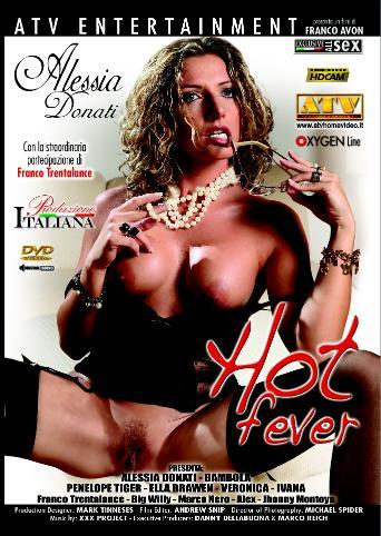 Hot Fever