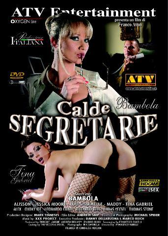Calde Segretarie 2