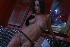 Sexy Scene 4
