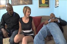 My New Black Stepdaddy 9 Scene 2