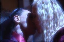Sexperts Scene 4