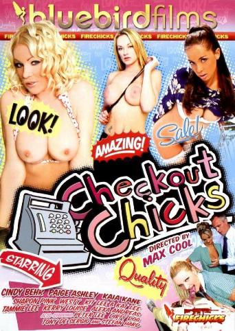 Checkout Chicks