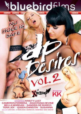 DP Desires 2