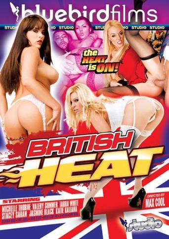 British Heat