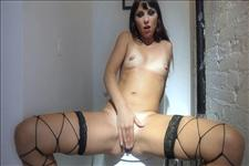 Bobbi Starr's One Scene 2