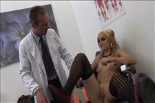 Squirt Science Scene 6