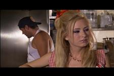 Dirty Little Secrets Scene 1