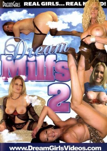Dream MILFs 2