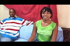 Black Diamondz Scene 3
