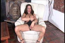 Tranny Addicts 2 Scene 1