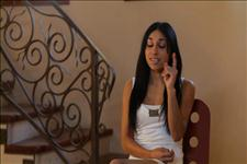 Teens In Trouble Scene 4