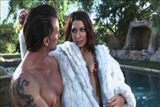 Venus In Furs Scene 5
