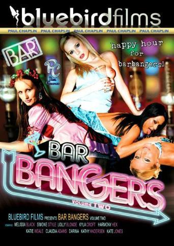 Bar Bangers 2