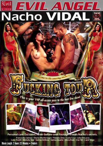 Fucking Tour