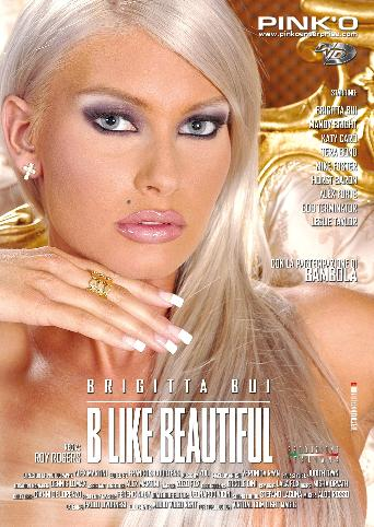 B Like Beautiful