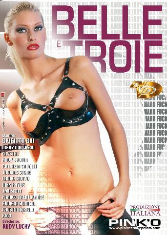 Belle E Troie