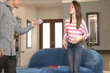 Boffing The Babysitter 12 Scene 2