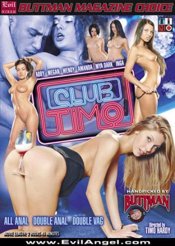 Club Timo