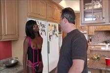 Naughty Black Housewives 3 Scene 3