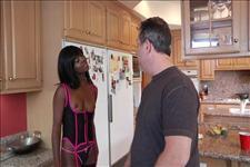 Naughty Black Housewives 3 Scene 3