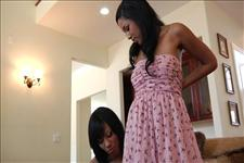 Naughty Black Housewives 3 Scene 4