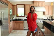 Naughty Black Housewives 3 Scene 5