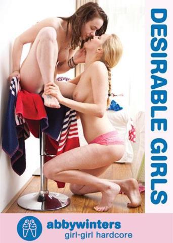 Desirable Girls