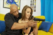My New Black Stepdaddy 12 Scene 1