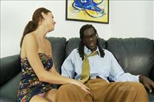 My New Black Stepdaddy 12 Scene 4
