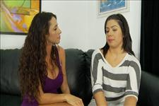 Mothers Teaching Daughters How To Suck Cock 13 Scene 6